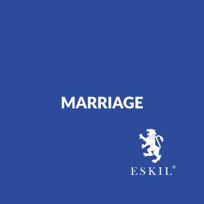 Marriage – Achieving Consensus Workshop
