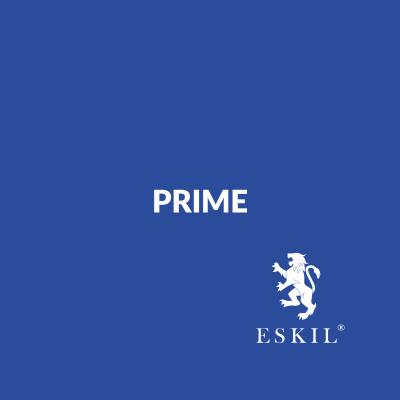 Prime – Achieving Consensus Workshop