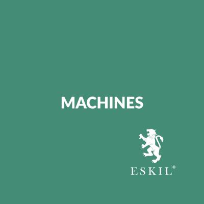 Machines – Intrapreneur Workshop
