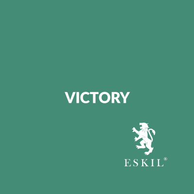 Victory – Intrapreneurship Workshop