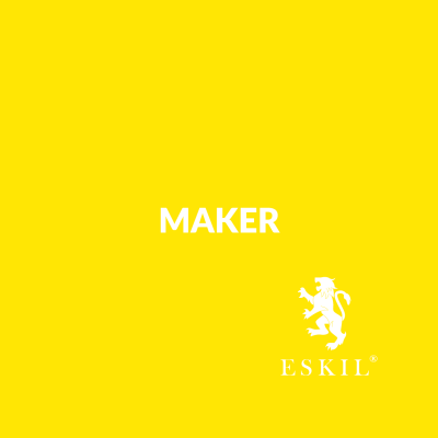 Maker – Strategy Development Workshop