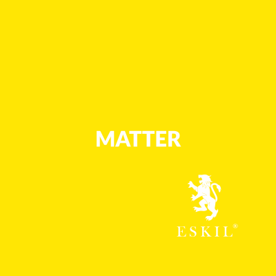 Matter – Strategy Development Workshop