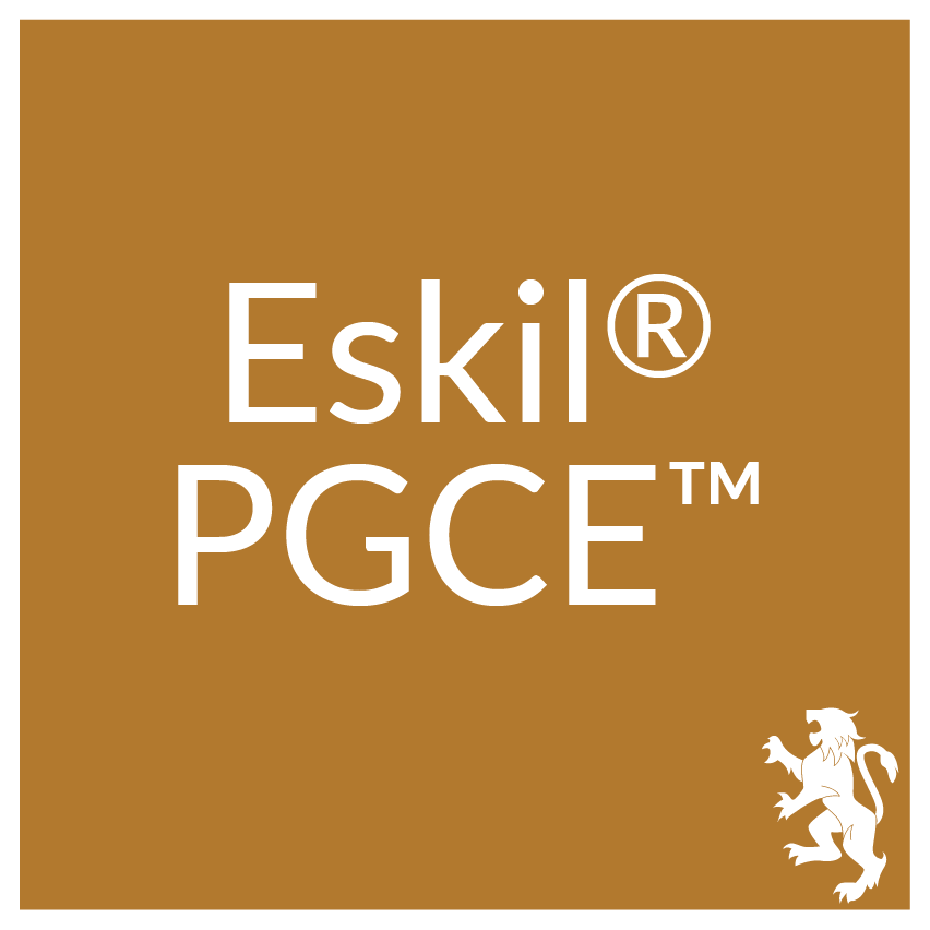 Eskil PGCE : Eskil is an international boardroom development company incorporating applied business psychology and facilitation skills with clients in Middle East, Europe, Africa and America